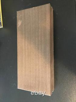 CAMILLUS USA Trailblazer Knife 1009 VTG Sword Brand Military 12 Marines Combat