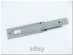 High Quality Attack Dagger Knife COMMANDOS MIKOV CZ Factory New WW2 Dagger