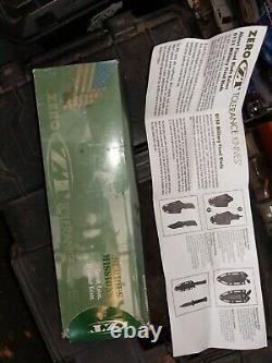 Zero Tolerance ZT 0150 Knife Dagger USA