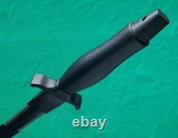 1ère Reproduction Run Gerber Mark II Couteau Et Gaine