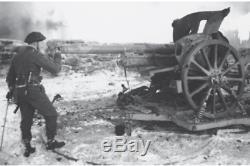 Britannique Ww2 Chasse Couteau De Combat Commando Fairbairnsykes Poignard Rodgers Rare