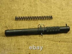 European Russian Couteau Couteau De Commando Tchèque Tranche Armée Combattant Dague Combattant
