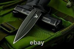 Todd Begg Knives Par Todd Begg Knifemaker